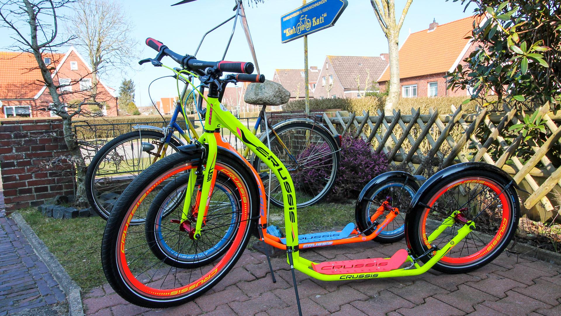 Fahrrad_KRBK_1