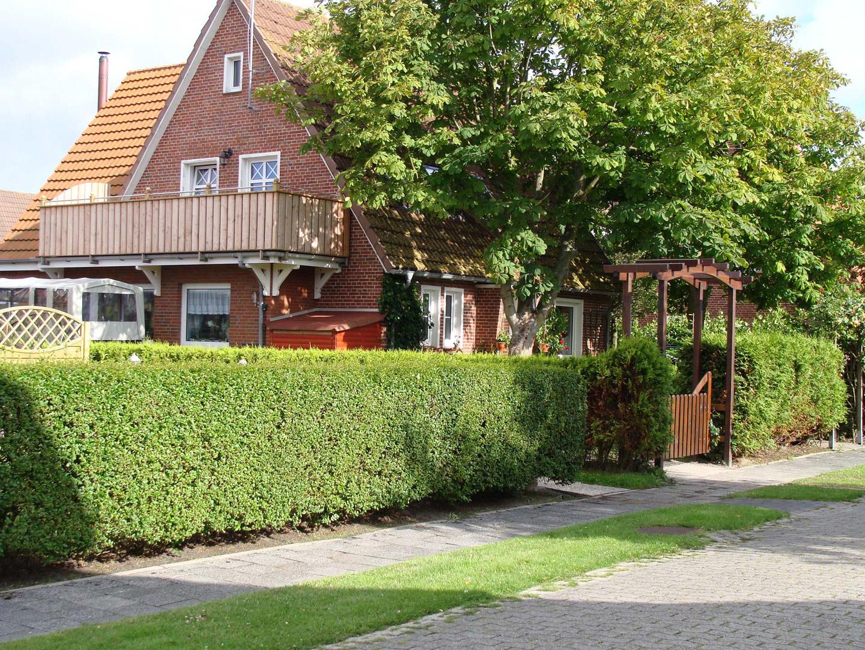 Gästehaus_Wilts_2
