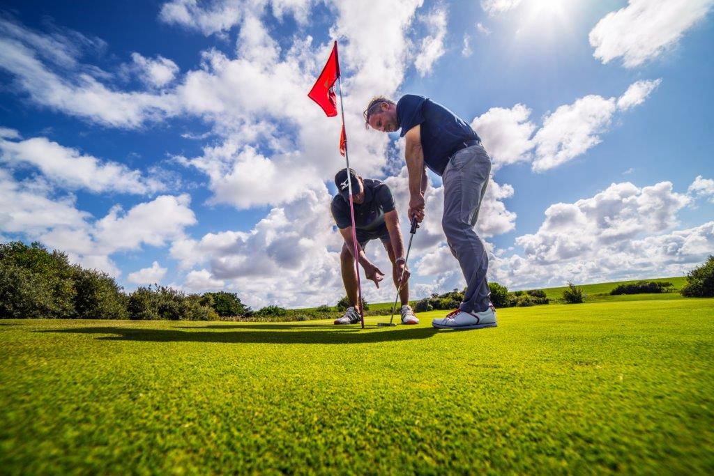Golfschule_Agena_1