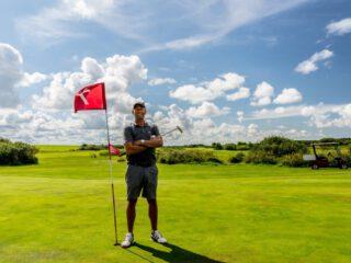 Golfschule Thomas Agena