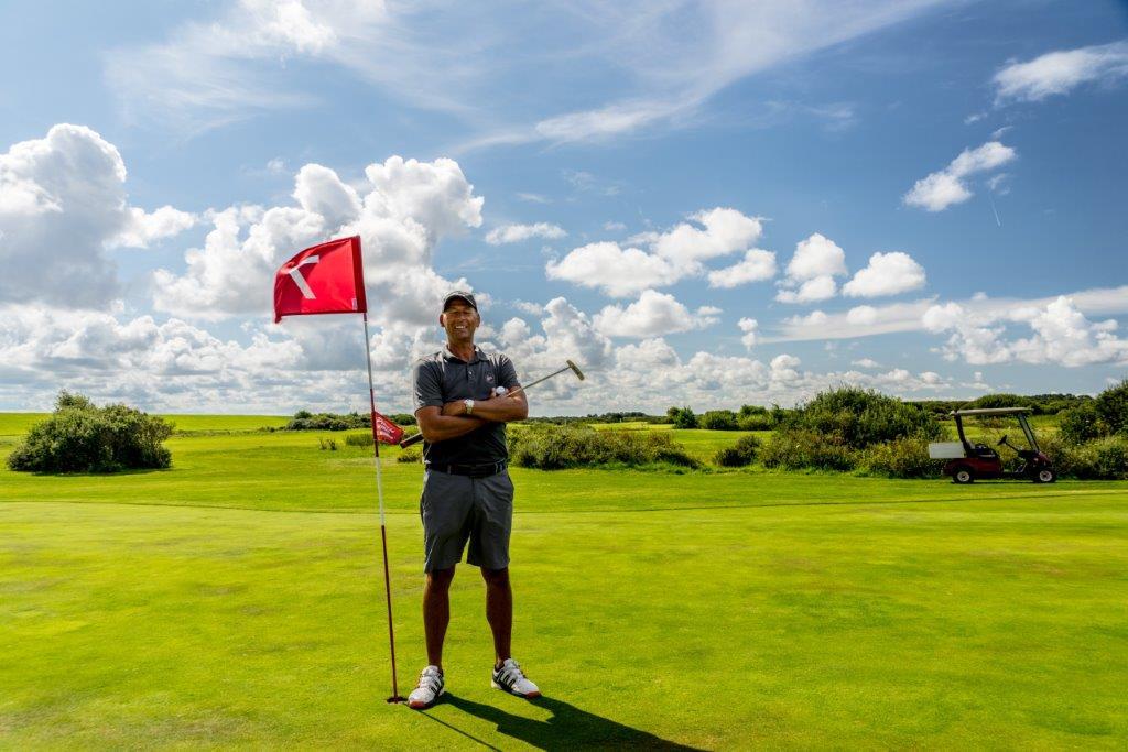 Golfschule_Agena_2