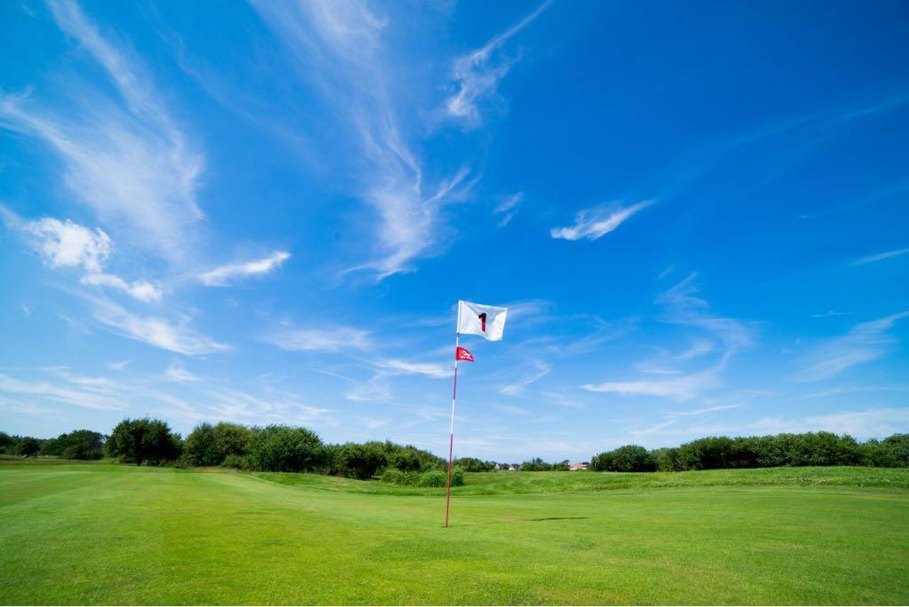 Golfschule_Agena_3