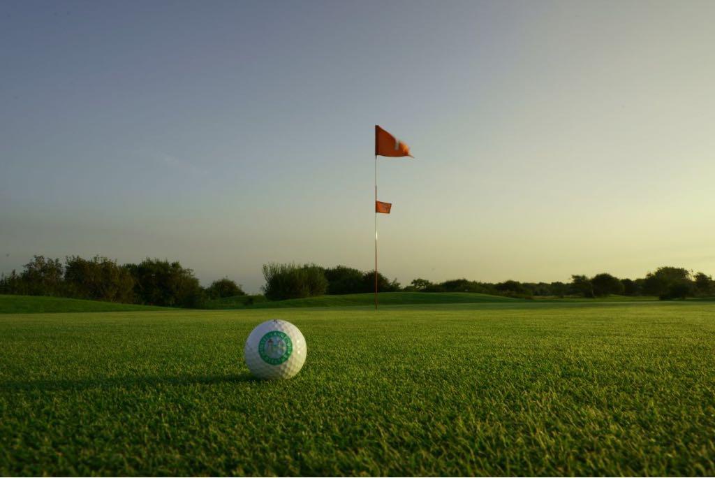 Golfschule_Agena_4