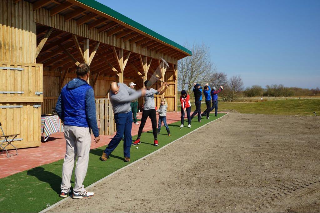 Golfschule_Agena_5