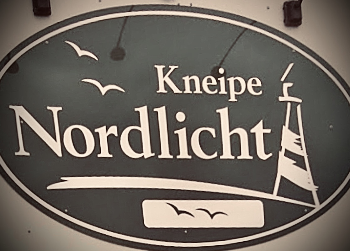 Nordlicht_1