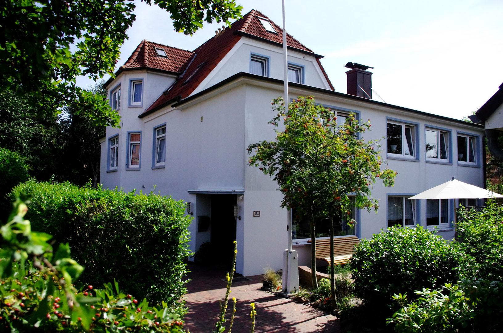Villa_Sperlingslust_1